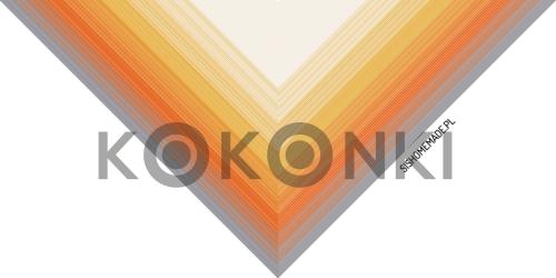 Kokonki A939